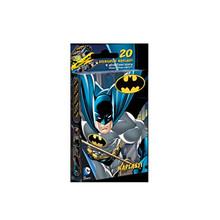 Batman Sterilní