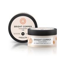 Bright Copper