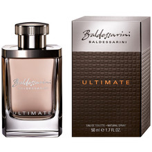 Ultimate EDT