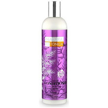 Long´N´Strong Conditioner