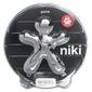 Niki Pure