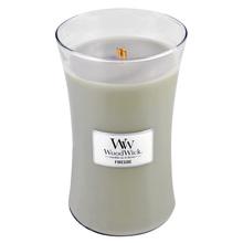 Fireside Váza