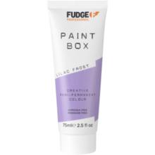 Paintbox Creative