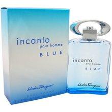 Incanto Blue