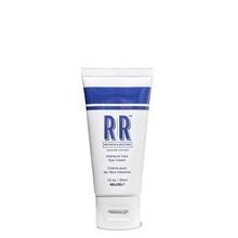 RR Skincare