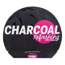 Charcoal Refreshing