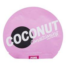 Coconut Conditioning