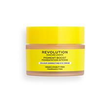 Skincare Pigment