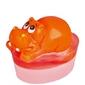 Hippopotam Glycerine