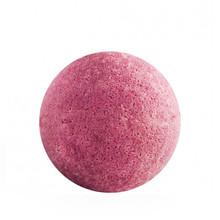 Guava Bath