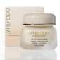 CONCENTRATE Nourishing
