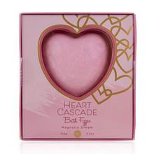 Heart Cascade