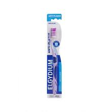 Antiplaque Toothbrush