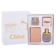 Chloe Mini