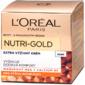 Nutri-Gold Cream