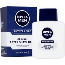 Men Protect
