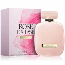 Rose Extase