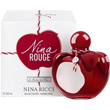 Nina Rouge
