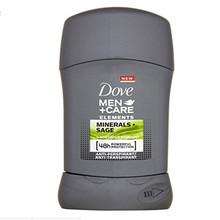 Men+Care Elements