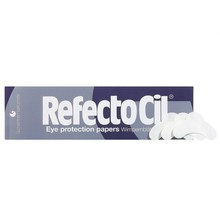 Refectocil -