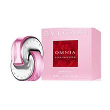 Omnia Pink