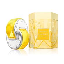 Omnia Golden