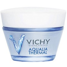 Aqualia Thermal