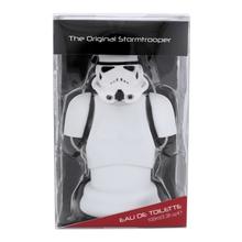Stormtrooper EDT