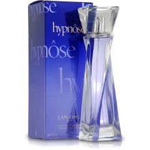 Hypnose EDT