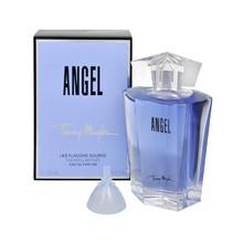 Angel EDP