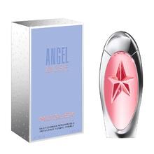 Angel Muse