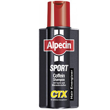 Sport CTX