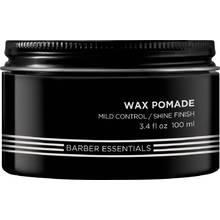 Brows Wax