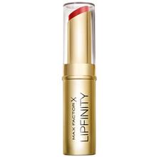 Lipfinity Long