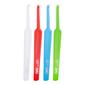 Tuft Toothbrush