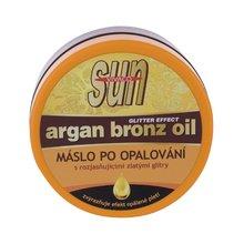 Sun Argan